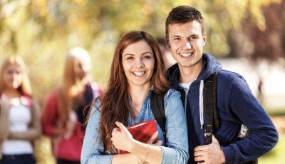 Fără examene de licență la USM. Cum își vor primi diplomele absolvenții instituției?