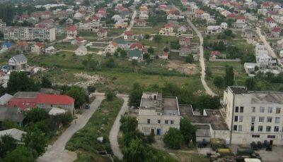 Creștere alarmantă a numărului cazurilor de Covid-19 în orașul Durlești. Autoritățile au introdus măsuri stricte