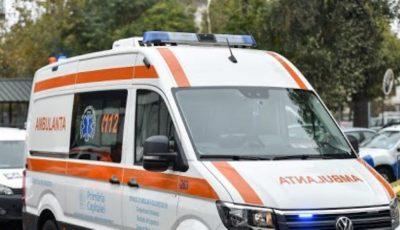 Tragedie la Leova. Doi bărbați au murit electrocutați la locul de muncă