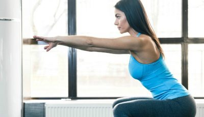 Veste uimitoare! Un antioxidant care se eliberează în corp în timp ce facem sport, combate virusul Covid-19
