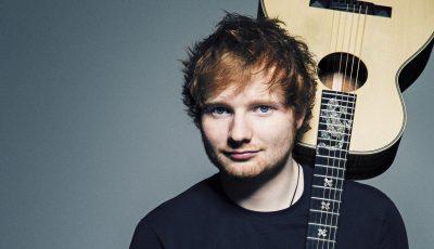Ed Sheeran, de la persoană fără adăpost la proprietar de lux cu imobile de 60 de milioane de euro