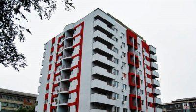 Un moldovean a rămas fără apartamentul în care a investit 28.000 de euro