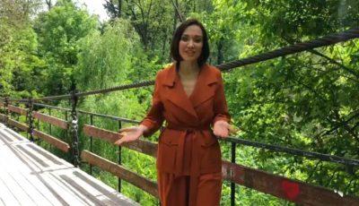 """,,Galina Tomaș îți cumpără kilogramele"""" – s-a dat startul pentru cea de-a X-a ediție aniversară specială a proiectului! Vezi ce surprize te așteaptă!"""
