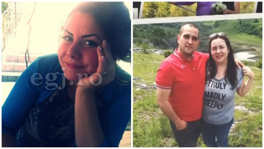 Caz cutremurător. O mamă din Craiova și bebelușul ei au decedat în timpul operației de cezariană