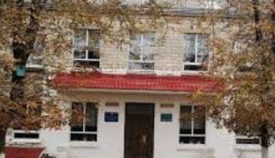 În comuna Trușeni au fost confirmate, până în prezent, 39 de cazuri de Covid-19