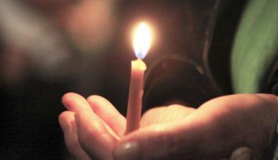 Încă 5 oameni au decedat din cauza virusului Covid-19. Bilanțul urcă la 288 de morți