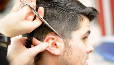 Caz critic în Italia. Un frizer a infectat cu coronavirus 40 de clienţi
