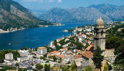 Țara din Europa cu ieșire la litoral, care se declară CoronaFree și așteaptă turiști