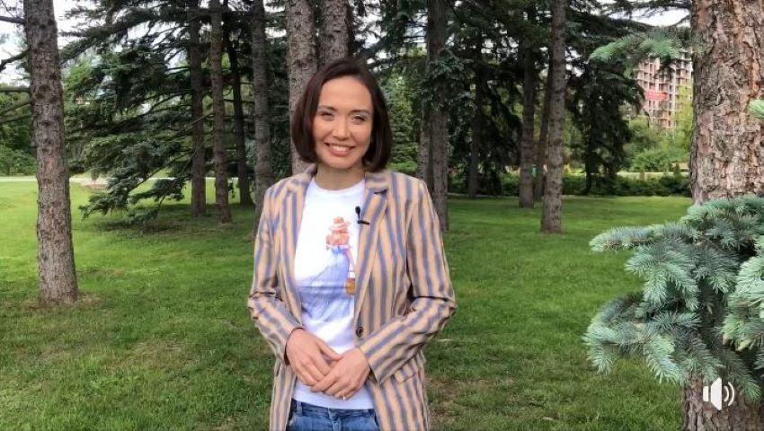 Mai ai ultima șansă să te înscrii la webinar-ul GRATUIT ,,Slăbește sănătos ONLINE chiar de acasă, iar Galina Tomaș îți va cumpăra kilogramele''