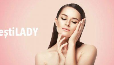 Prevenim îmbătrânirea pielii cu ajutorul colagenului! Sfaturile Nutriționistului Sergiu Munteanu
