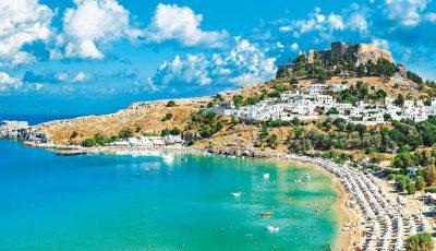Reguli pe care trebuie să le respecte turiștii care merg în Grecia