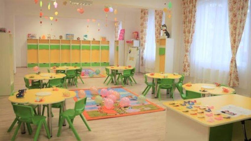 """Petiție! ,,Părinții la muncă – copiii în siguranță"""", părinții cer autorităților redeschiderea grădinițelor"""