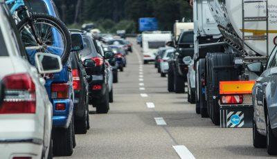 2.440 de moldoveni au intrat în țară pe parcursul ultimelor 24 de ore