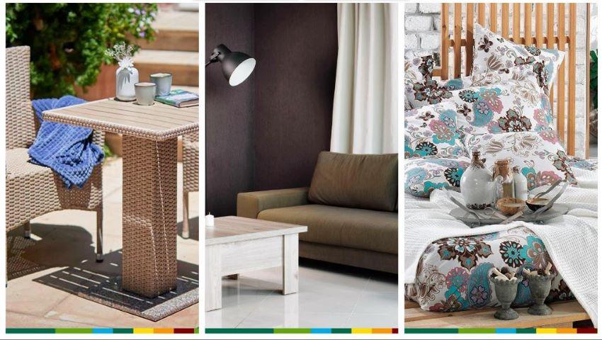 Oferă confort locuinței tale: Idei de reamenajare și decor fără multe cheltuieli