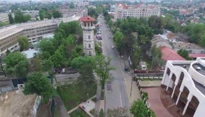 Video! Tururi virtuale prin Muzeele orașului Chișinău, organizate de Ziua Internațională a Muzeelor