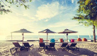 Guvernul a aprobat introducerea moratoriului de 540 de zile pentru agenții economici din domeniul turismului