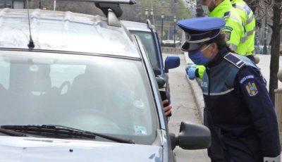 Peste 4.300 de moldoveni au revenit în țară, în ultimele 24 de ore