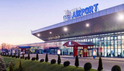 Deschiderea curselor aeriene regulate: Cine sunt persoanele care pot intra în Moldova fără carantină?