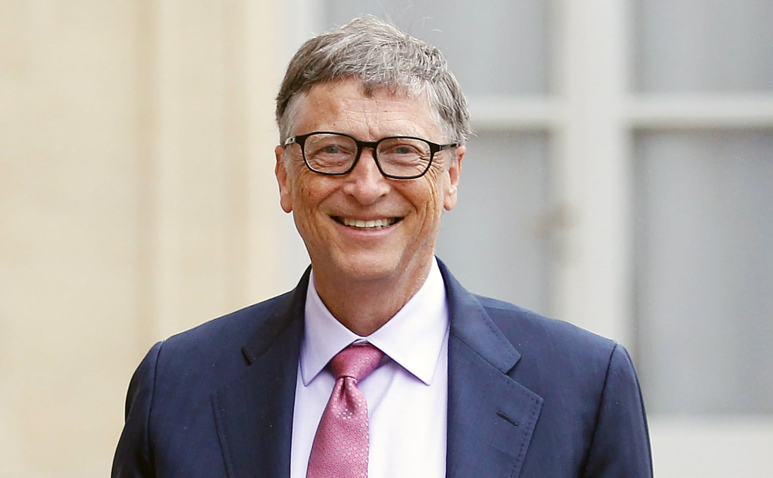 """Foto: Bill Gates, despre microcipuri: """"Este foarte dificil să negi acest lucru, deoarece este atât de stupid, sau ciudat"""""""