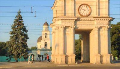 Decizie de ultimă oră! În Chișinău, Paștele Blajinilor este anulat