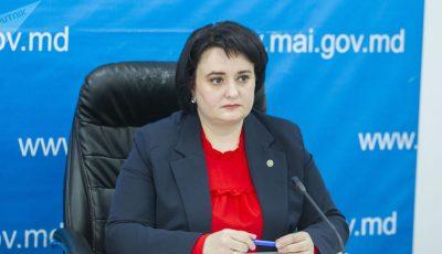 Sunt permise nunțile, cumetriile și alte evenimente festive în Moldova?