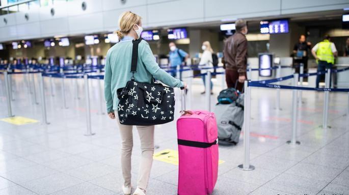 Foto: Cum arată călătoriile cu avionul pe timp de pandemie. Ce trebuie să știi dacă pornești într-o călătorie?