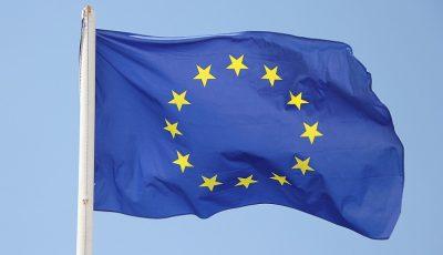 UE va susţine businessul mic şi mijlociu din Moldova în contextul crizei Covid-19