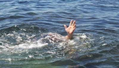 Un copil de 14 ani s-a înecat într-un lac din raionul Ungheni. Cum s-a întâmplat tragedia?