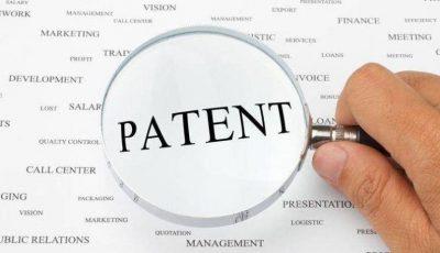 Trei tipuri noi de activități vor putea fi practicate deținând o patentă de întreprinzător