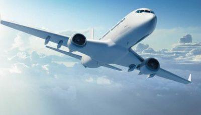 Noi curse de zbor, aprobate din Chișinău pentru perioada 6 – 21 iunie
