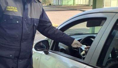 Peste 3.600 de moldoveni au părăsit țara în ultimele 24 de ore