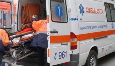 Intoxicație cu ciuperci la Rezina: două femei au decedat, iar un copil se află în comă