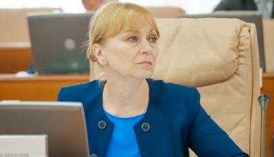 Ex-ministru: Starea de urgență de 2 luni nu și-a atins scopul de a bloca epidemia și a elimina coronavirusul de pe teritoriul Moldovei