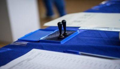 Moldovenii aflați în străinătate se pot înregistra pentru a participa la scrutinul prezidenţial din toamnă