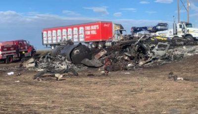 Un tânăr moldovean a murit într-un cumplit accident în SUA. Familia cere ajutor pentru repatriere