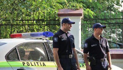 În țară, se intensifică controalele privind respectarea măsurilor anti-Covid-19. Poliția și ANSA vor aplica amenzi