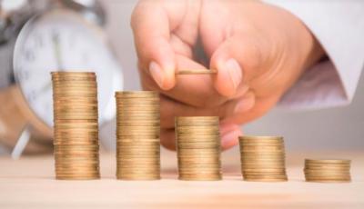 Cine are dreptul să solicite reexaminarea pensiei de la 1 iulie 2020?