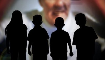Oamenii legii din Germania investighează o rețea de pedofilie cu 30.000 de suspecți