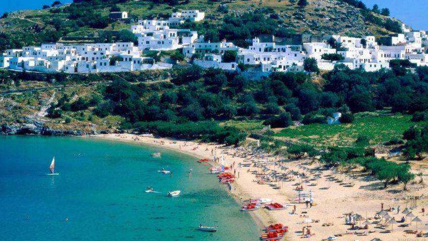 Românii care se întorc din vacanța în Grecia sau Bulgaria nu vor sta în carantină