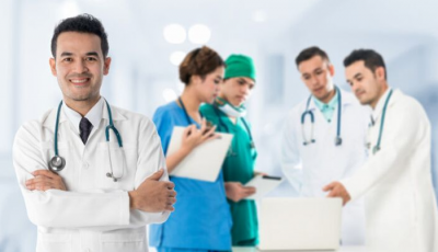 A fost aprobat un nou Regulament de organizare a studiilor de rezidențiat în medicină