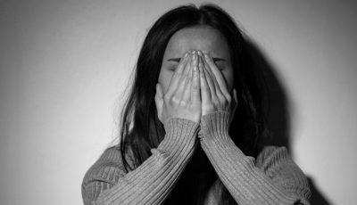 """Jurnalul Anei, supravieţuitoare a violenţei în familie: ,,Sper ca experiența mea să ajute și alte femei""""!"""