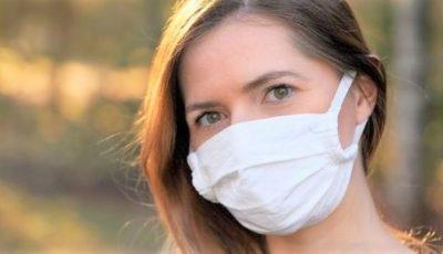 12 reguli pe care moldovenii trebuie să le respecte pe perioada stării de urgență în sănătate