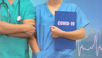 Universitatea Oxford produce deja vaccinul anti-Covid-19. Va fi primul care va fi comercializat