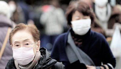 În China, este descoperit un nou virus cu potențial pandemic