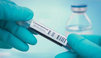 Când vom scăpa definitiv de pandemia Covid-19? Specialiştii au dezvăluit data