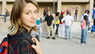 România a publicat regulamentul de admitere în colegii și licee pentru elevii basarabeni
