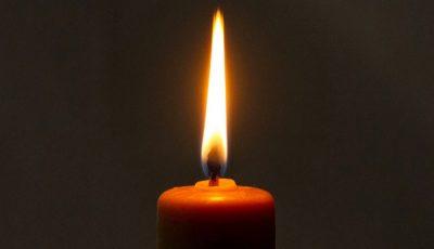 Încă șapte morți, din cauza infecției Covid-19