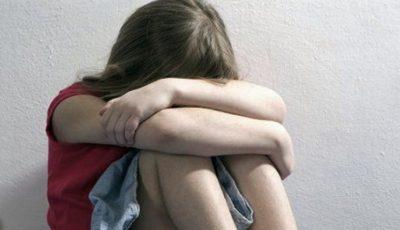 Un bărbat și o femeie, din Chișinău și Râșcani, cercetați penal pentru trafic de copii în scop de exploatare sexuală