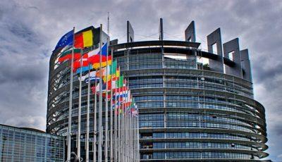 """Europarlamentar, despre situația din Republica Moldova: ,,Măsurile de relaxare timpurie sunt riscante"""""""