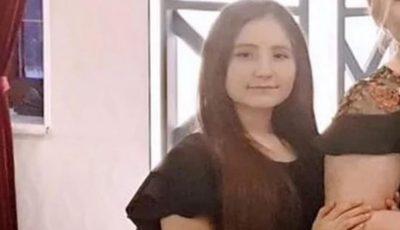 Copila de 12 ani, dispărută de două zile, a fost găsită. Unde se afla?